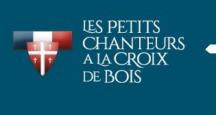 PCCB fr
